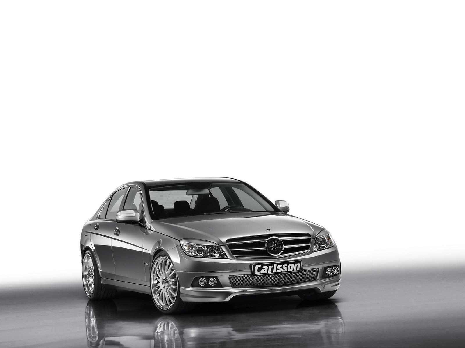 Mercedes benz logo wallpaper hd mobile wallpapers for Mobile mercedes benz