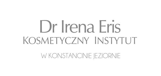 Moja wizyta w Kosmetycznym Instytucie dr Irena Eris w Konstancinie