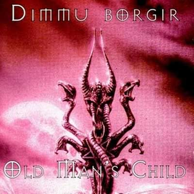 dimmu_borgir-band_images