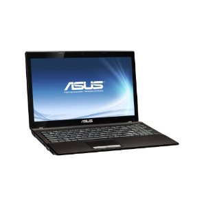 Review for ASUS A53U-ES21 15.6-Inch <a href=