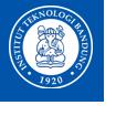 Info Pendaftaran SNMPTN dan SBMPTN 2016 di ITB img