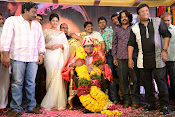 Geethanjali movie first look launch event-thumbnail-13
