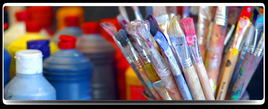 ArtGraphica: Δωρεάν μαθήματα ζωγραφικής και σχεδίου