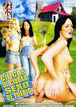 Decisiones Eroticas 13