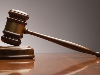 La CAM intenta desactivar la huelga de los abogados de oficio