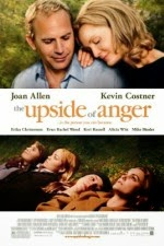 Watch The Upside of Anger (2005) Megavideo Movie Online