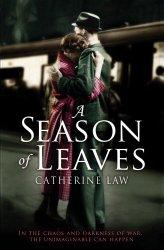 A Season of Leaves