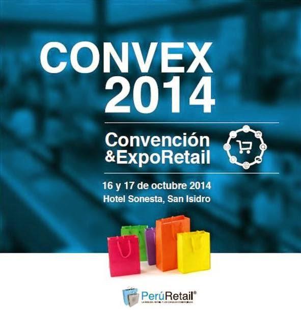 Convex 2014