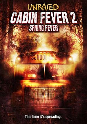 http://www.imdb.com/title/tt0961722/