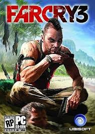 Far Cry 3 | PC Game