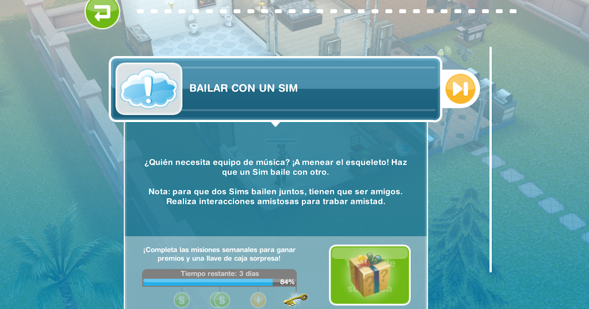 how to do tai chi sims free play