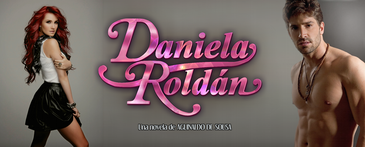 DANIELA ROLDÁN
