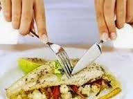 alimentacion contra la artritis