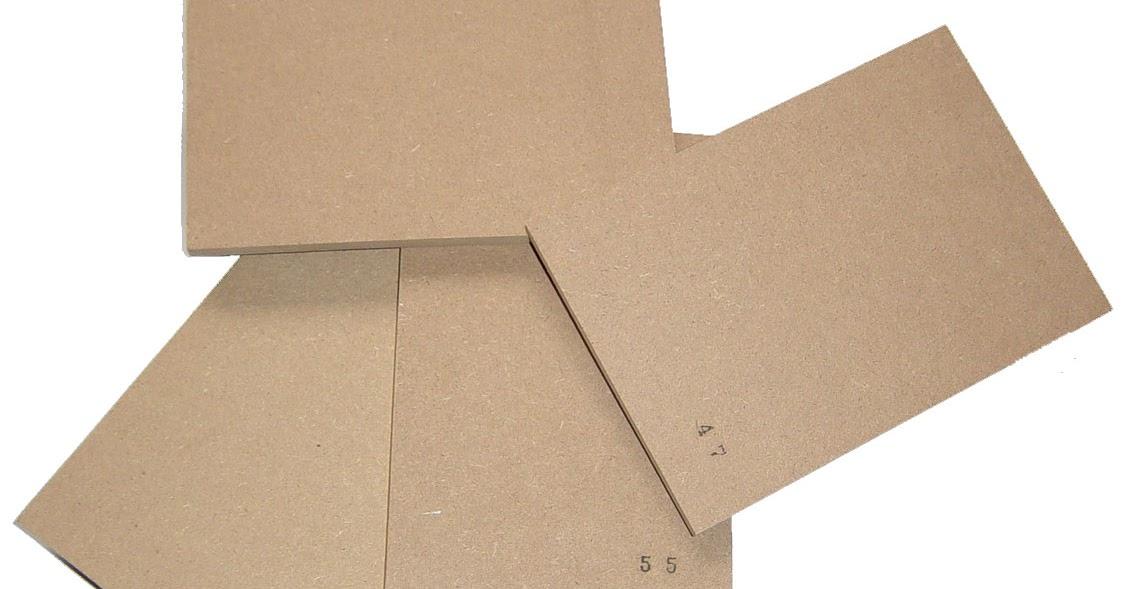Medium Density Board ~ Apa itu mdf keuntungan dan kerugian pemakaian medium