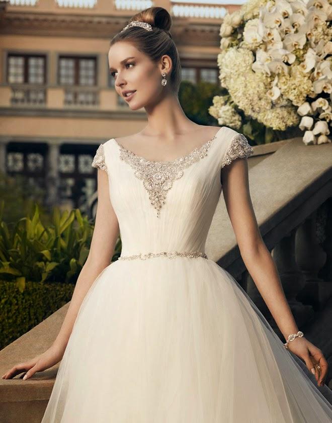 Casablanca Wedding Gown 7 Luxury Casablanca Bridal Fall