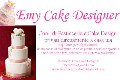 Cake Design A Domicilio Roma : NozzeEventi bio ed eco-chic!: gennaio 2013