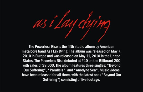 as_i_lay_dying-the_powerless_rise_back_vector