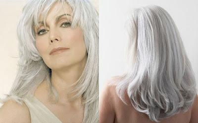pousse de cheveux rapide et naturelle peut on faire du henn sur des cheveux gris blancs. Black Bedroom Furniture Sets. Home Design Ideas