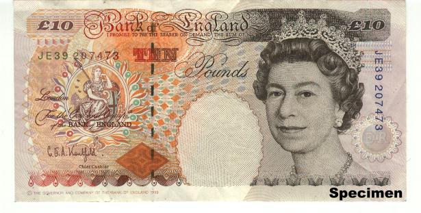 ten_pound_note_small.jpg