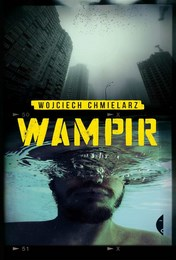 http://lubimyczytac.pl/ksiazka/267944/wampir