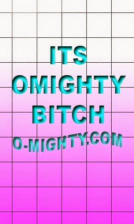 O-Mighty