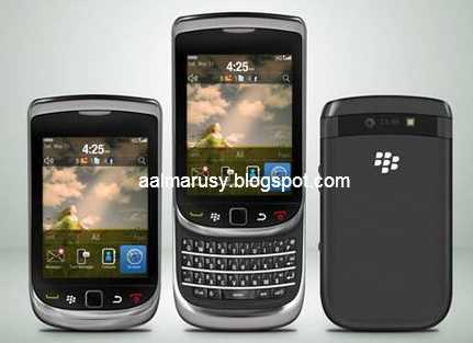 harga resmi hp bb blackberry series Gemini, Bold, Dakota, Curve