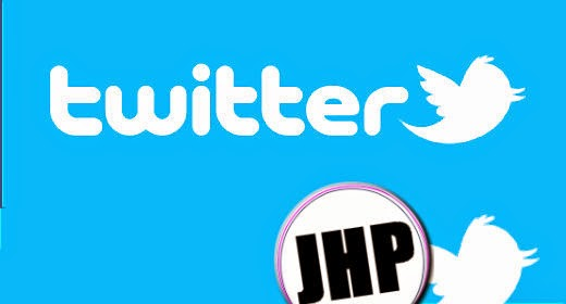 twitter+jhp