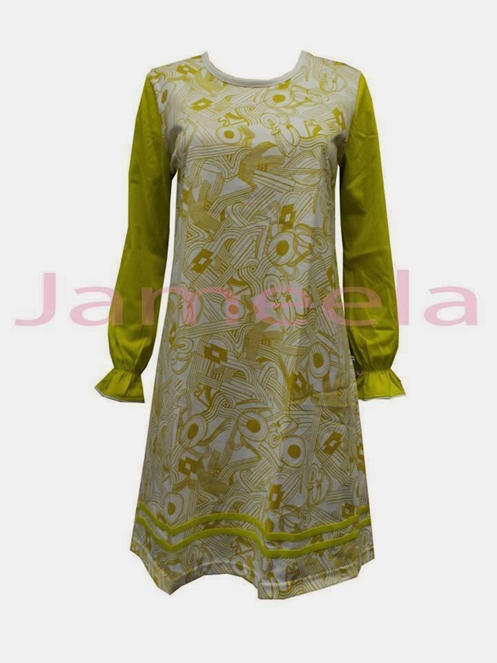 T-shirt-Muslimah-Jameela-JA215A
