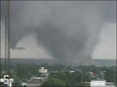alabama tornado. Huntsville Alabama Tornado