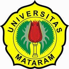 Logo Universitas Mataram, Mataram