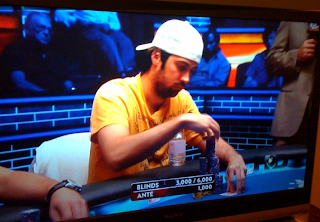 Epic Poker League makes TV debut