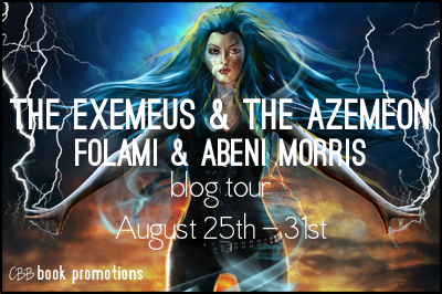 Blog Tour ~ My Stop August 27