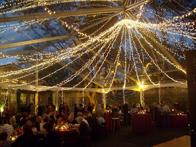 Wedding Tent Decoration Ideas on The Best Wedding Decorations  Tents Wedding Decorations Trends