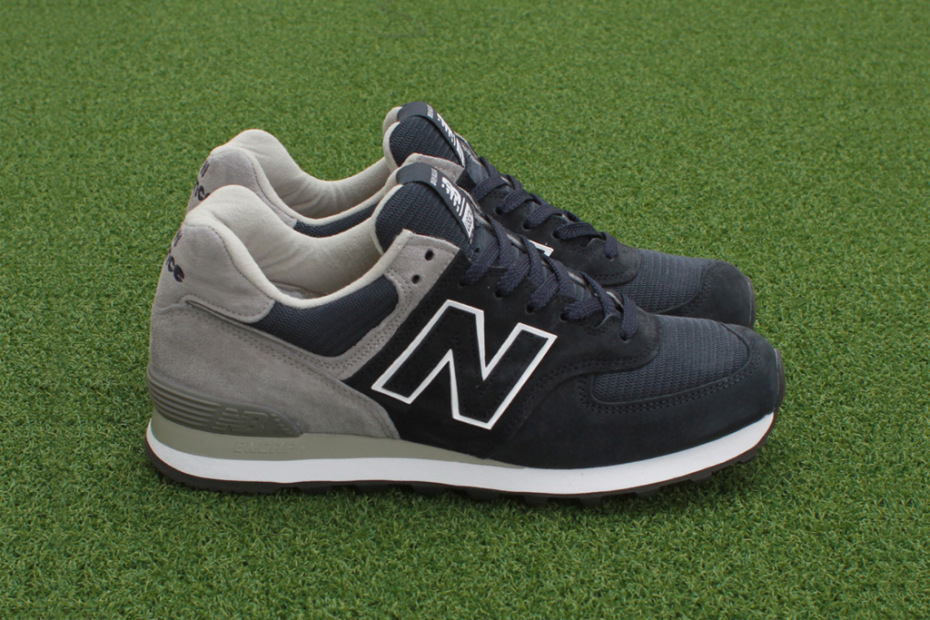 new balance zapatillas 2013