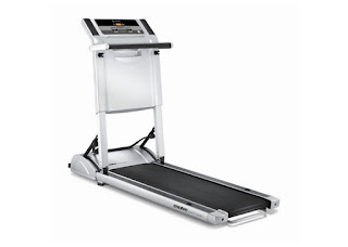 horizon treadmill pictures 2015