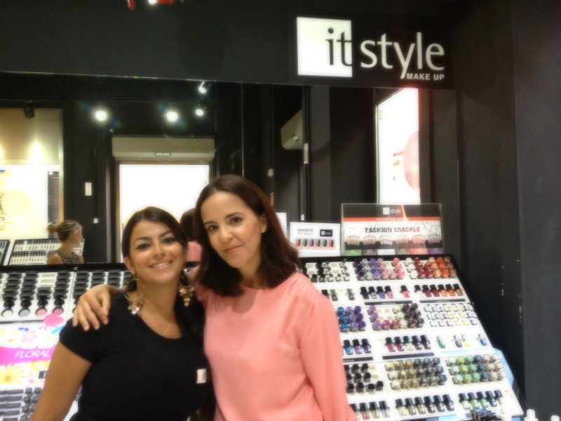 Maquillaje_IT_STYLE_Las_Palmas_03