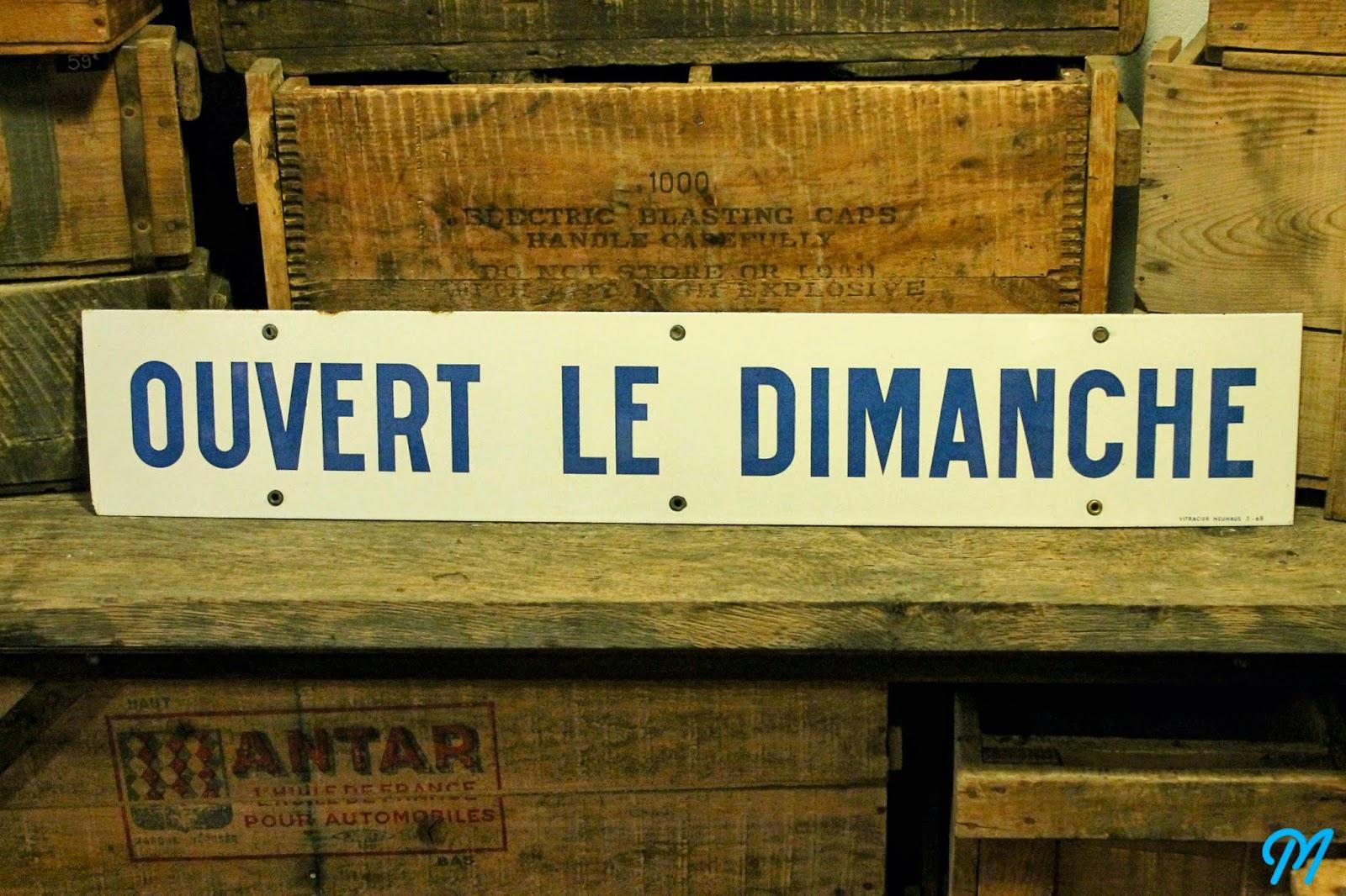 plaques maill es d vidoir casiers marinette vintage blog