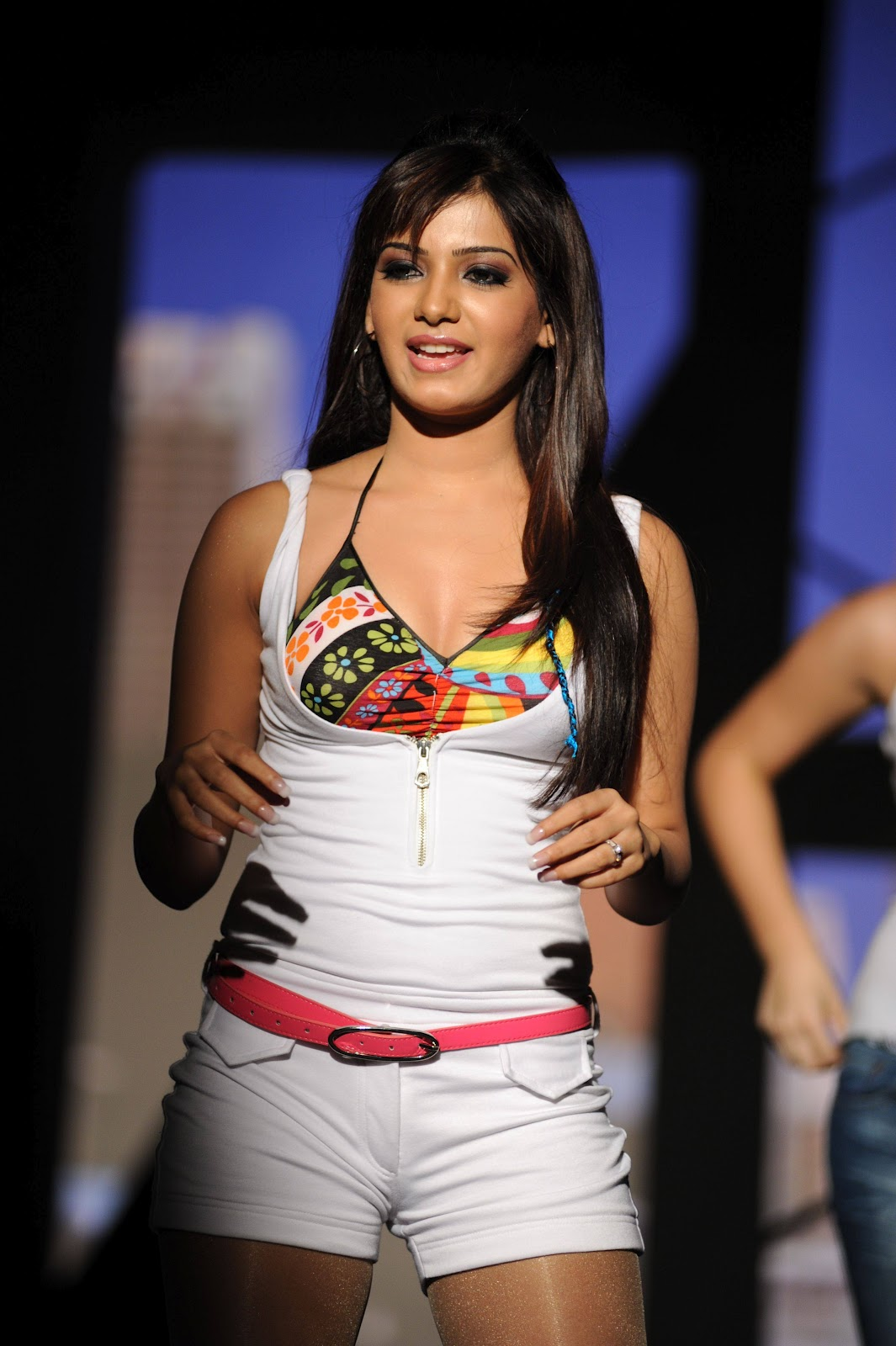 samantha hot and spicy photos | wtfvsomg