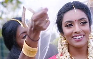 Traditional Wedding | Highlight | Ratheepan Weds Banu