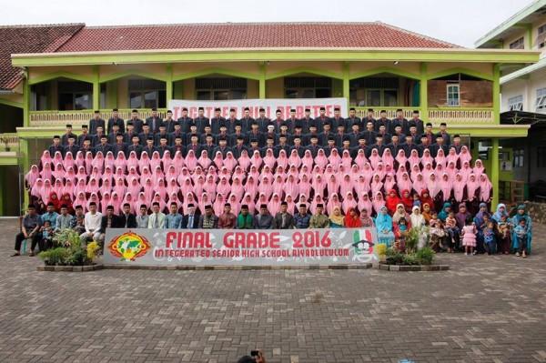 Alumnus Ke 10