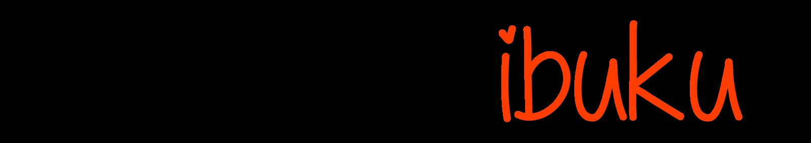 MASAKANIBUKU
