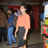 Clebrrities At Drishyam Premier Show (10)