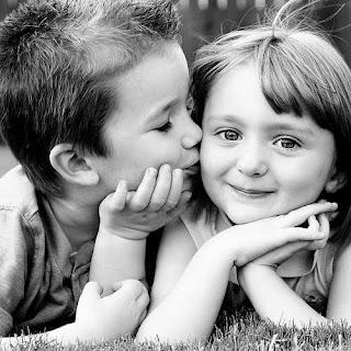 Love Pyar Romantic Shayari