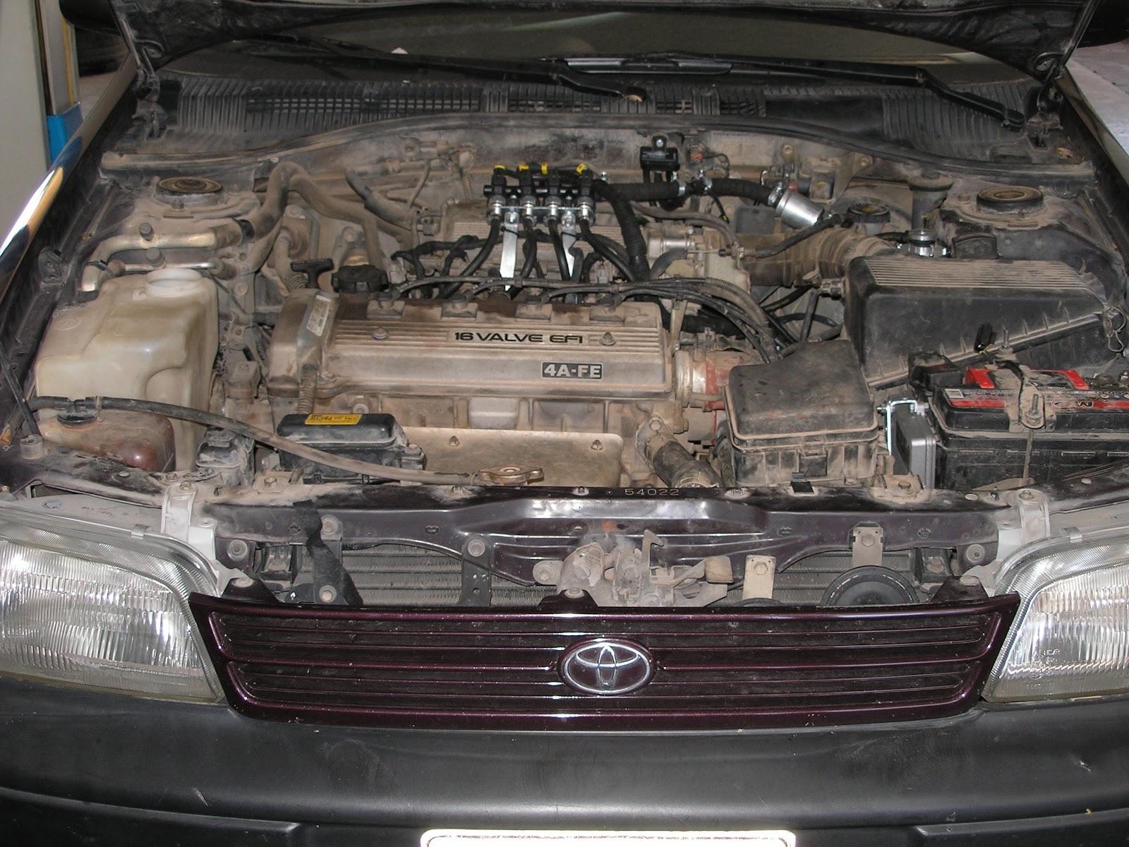 Αναρτήθηκε από Milonakis Gas-1.bp.blogspot.com