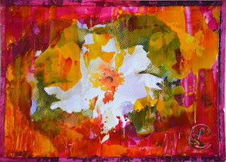 http://www.ebay.com/itm/Magnolia-ACEO-Art-Card-Acrylic-Mixed-Media-Abstract-Contemporary-2000-Now-/291637643888?ssPageName=STRK:MESE:IT