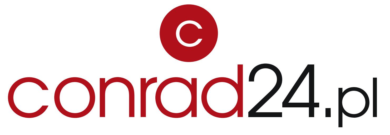 Księgarnia Internetowa Conrad24