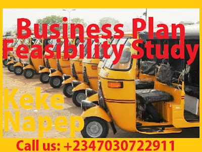 Get Business Plan at cheap rates