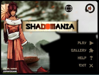 Shadomania Free Game Download mf-pcgame