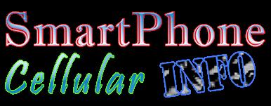 Info SmartPhone Cellular