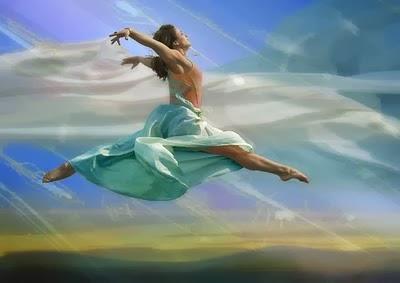 """""""Recorram ao Senhor e ao seu poder; busquem sempre a sua presença."""" Salmos 105:4"""